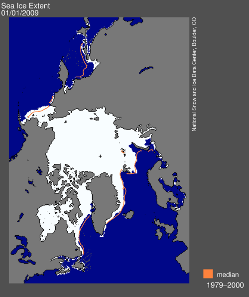 sea-ice-extent-image-january-1-2009